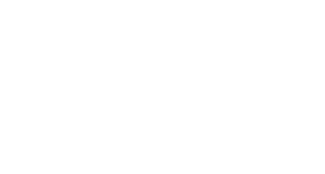 Mein Yoga – Nadja King
