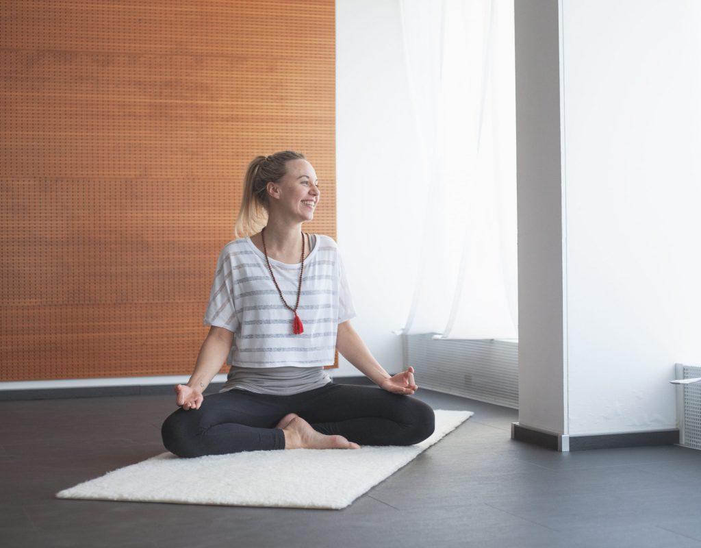 Yoga-3698